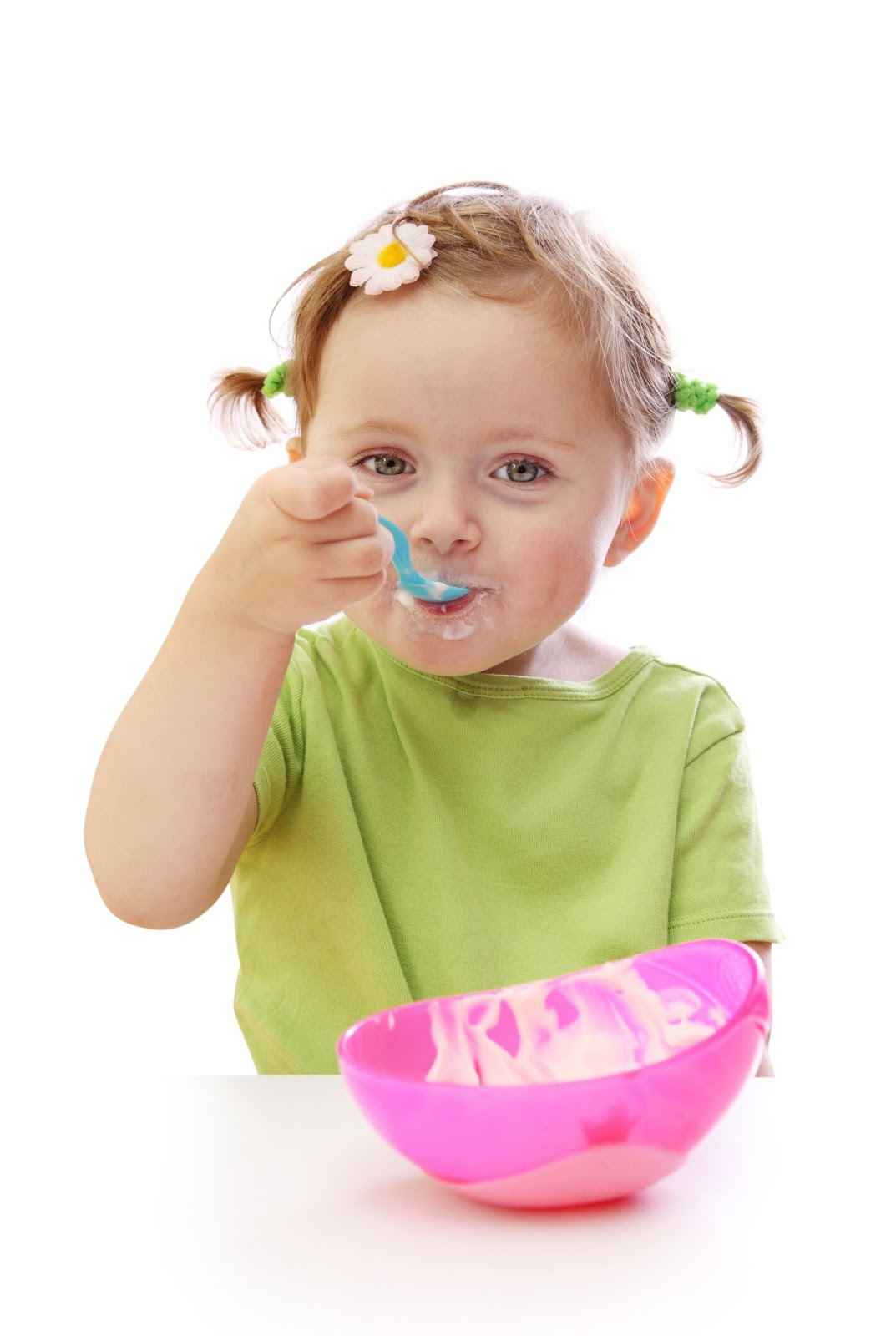 Çocuklara ilaç içirirken nelere dikkat edilmeli