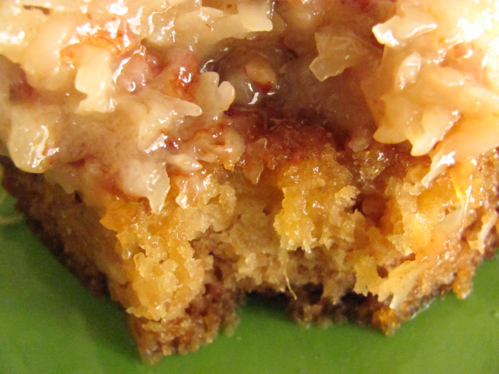 Food funs recipes easy cajun dessert recipes easy cajun dessert recipes forumfinder Image collections