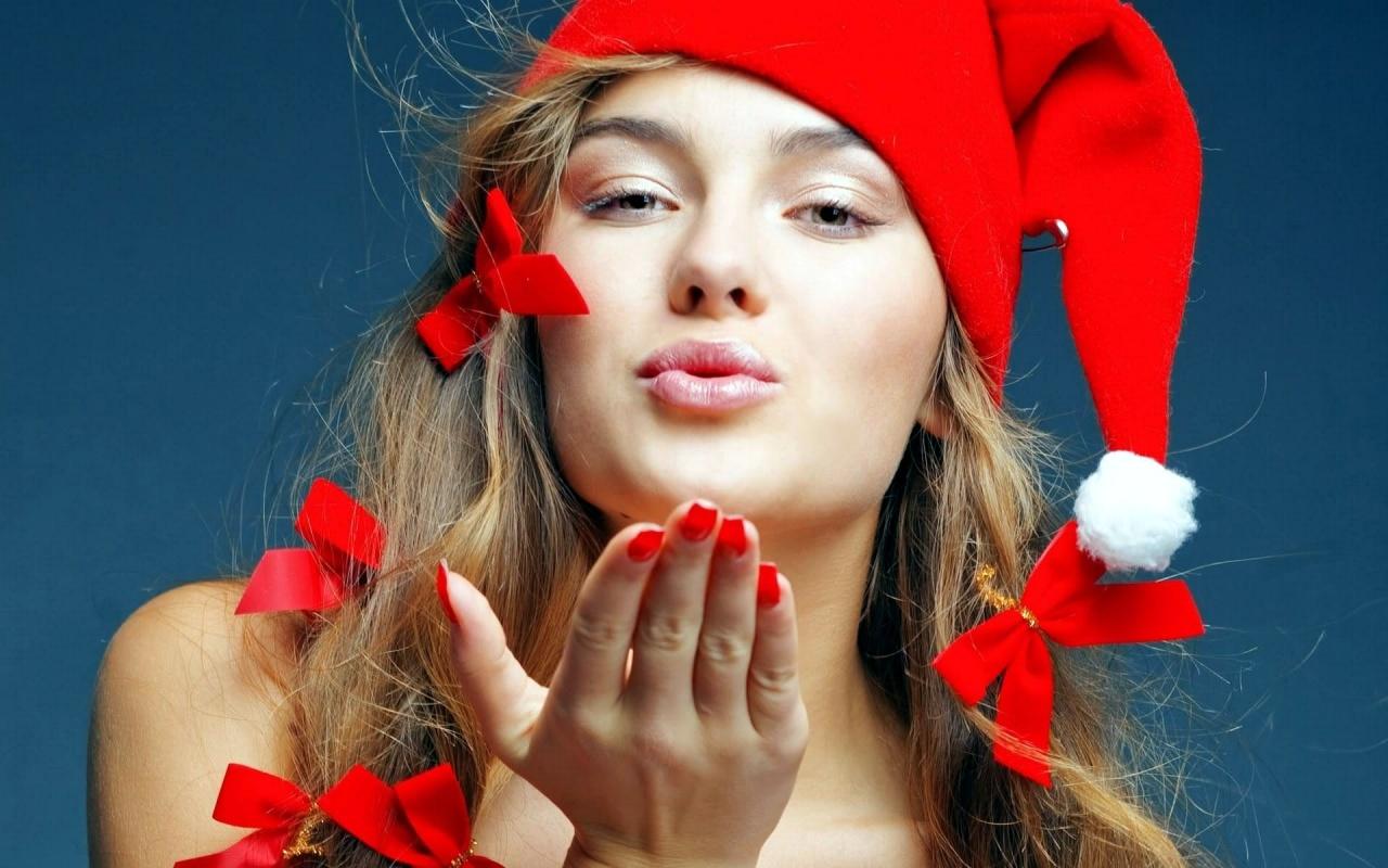 http://3.bp.blogspot.com/-cPPhfZhVR4Q/TgXBsoFtGzI/AAAAAAAADlk/CA6GyRPUTrQ/s1600/beautiful-santa-babe-1280x800.jpg