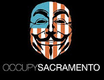 Occupy Sacramento