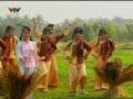Ca nhạc thiếu nhi - Đồng Dao
