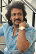 Upendra latest stylish photos-thumbnail-19