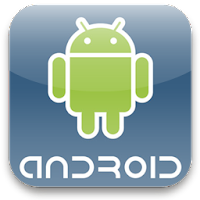 Android HD Games Free Download
