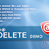 Active UNDELETE Enterprise/Pro 10.0.39 With Keys Full Version Free Download