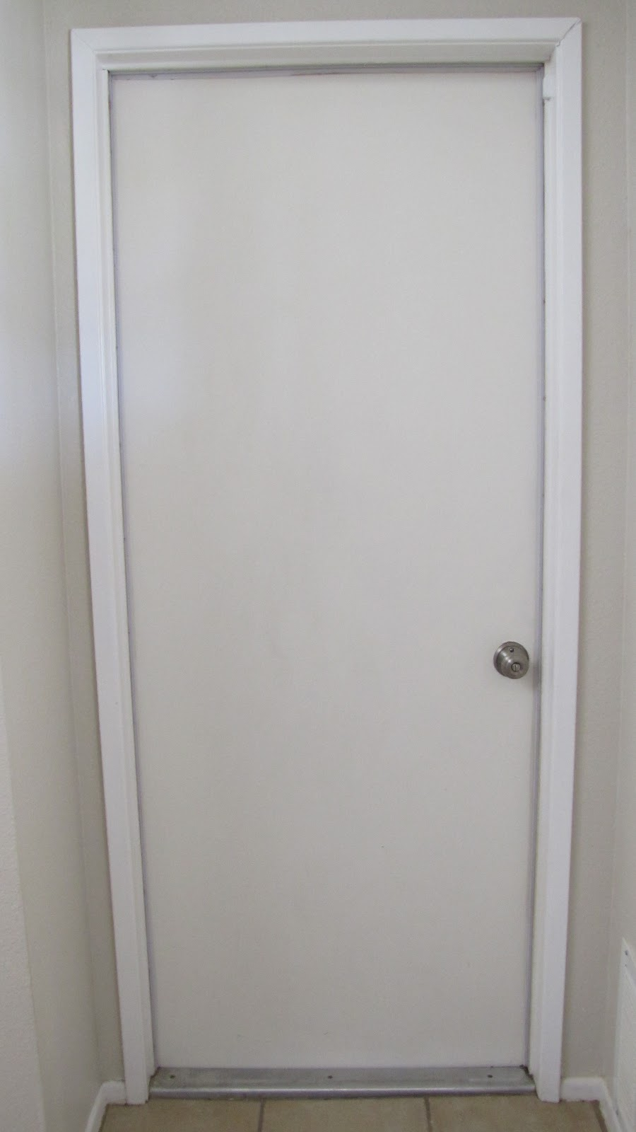 Plain White Door plain white bedroom door