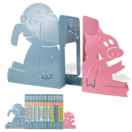 An Elephant and Piggie Book: Pigs Make Me Sneeze! by Mo Willems (2009, Hardcove…