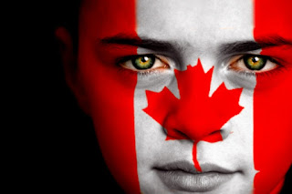 happy canada day images, wallpapers, pics, cards for fb, instagram, whatsapp status