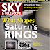 Tạp chí Sky and Telescope tháng 5 năm 2013