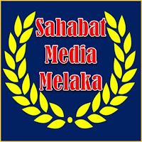 Sahabat Media Melaka