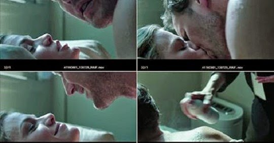 Brooklyn-Decker-Patrick-Wilson-Sex