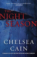 the night season cover