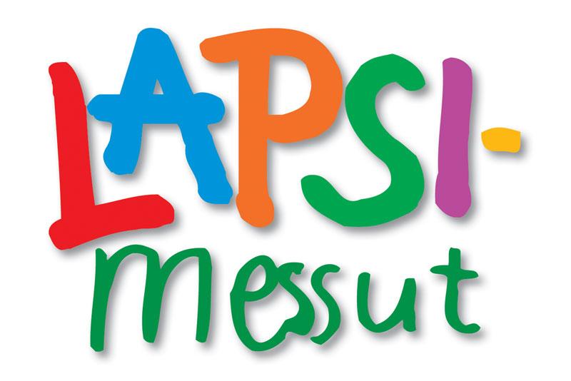 http://www.messukeskus.com/Sites2/Lapsi/Sivut/default.aspx