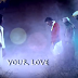 [VIDEO] Henrisoul - Your Love