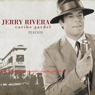 descargar cd completo de jerry rivera biografia
