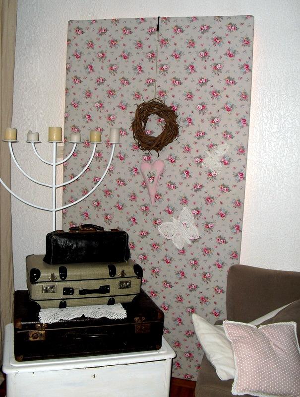 lieblingszuhause lichtwand. Black Bedroom Furniture Sets. Home Design Ideas