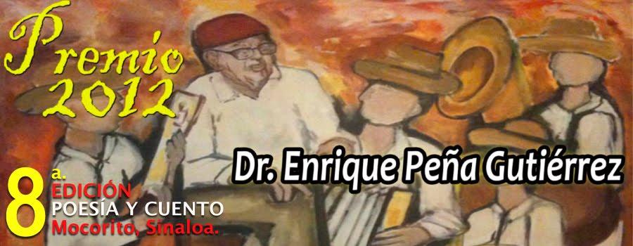 20 poetas mexicanos yahoo dating 4