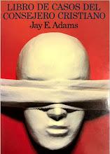 53 Libro de Casos del Consejero Cristiano Jay E. Adams
