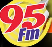 ouvir a Rádio 95 FM 95,3 RJ