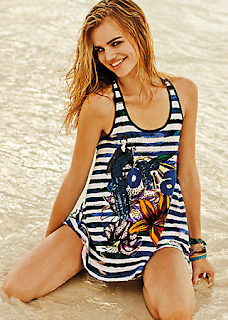 Desigual-New-and-Good4-2012