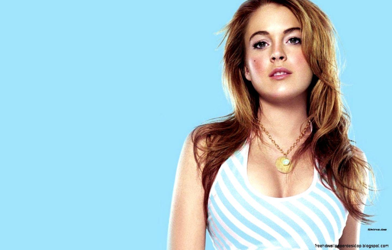 Lindsay Lohan Hot wallpaper 60475