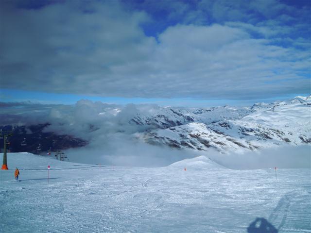 Blog vall d 39 aran valle de aran invierno at pico - Inmobiliarias valle de aran ...