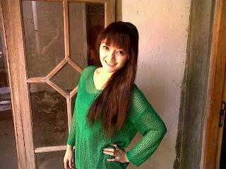 siti+badriah+3 Kumpulan Foto Siti Badriah, Profil, Biodata