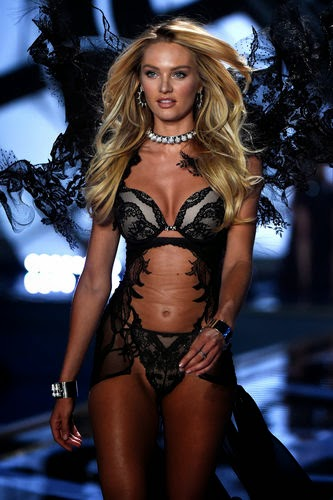 Victoria's secret, showbiz, Models,  fortune,
