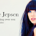 Carly Rae Jepsen - Tonight I'm Getting Over You [Music Video]