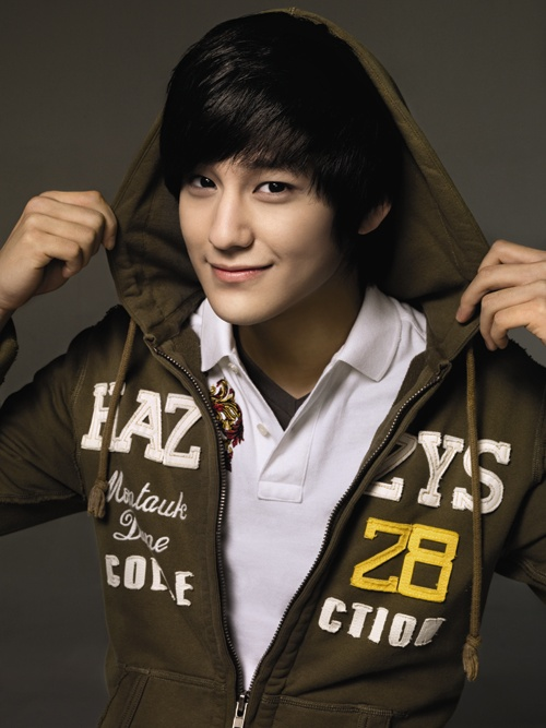 Full Picture Kim Bum