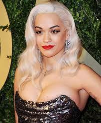 Kencan Mesra Robert Pattinson Dengan Rita Ora