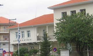 Πολιτιστικό καλοκαίρι στο Δήμο Άργους Ορεστικού Αναλυτικό πρόγραμμα για τις εκδηλώσεις του Ιουνίου