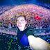Dünyanın En İyi DJ Sıralaması (Hayatları Ve Videoları)