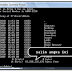 TIPS Mengetahui Keylogger Melalui CMD ( Command Prompt )