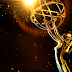 And The 2015 Emmy Nominations Are...