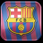 ملخص برشلونة وباتي بوريسوف 3-0 [الملخص كامل] دوري أبطال أوروبا 2016 [4-11-2015]