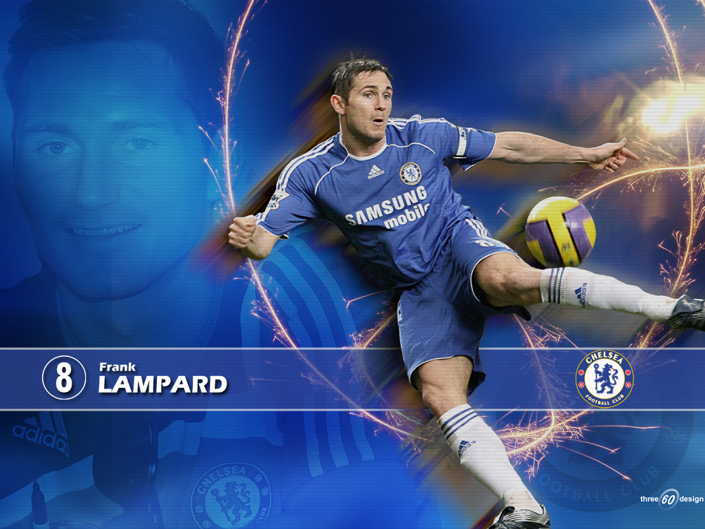 http://3.bp.blogspot.com/-cPpOJDQun90/TcaJWnEl3eI/AAAAAAAAC2I/eUKiRor6Wug/s1600/Frank+Lampard+wallpaper+by+sports+players+%25285%2529.jpg