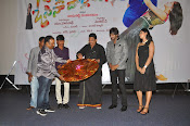 Darlinge Osni Darlinge audio release-thumbnail-16