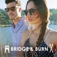 Bridge & Burn