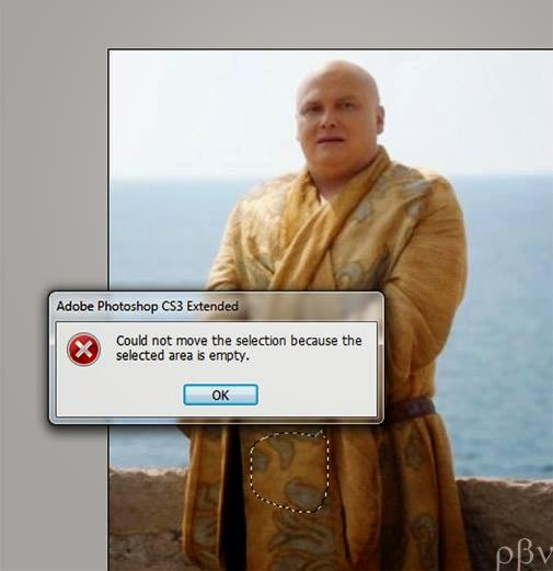 lord varys game of thrones memes