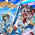 Nantikan Anime Gundam Build Terbaru