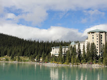 Banff National Park Things to Do