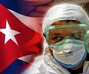 médicos solidaridad
