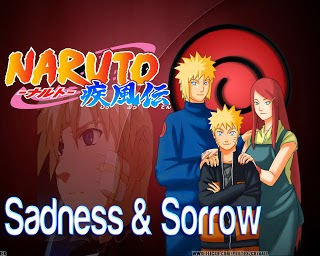 Harmonica Tabs - Sadness and Sorrow (OST from Naruto)