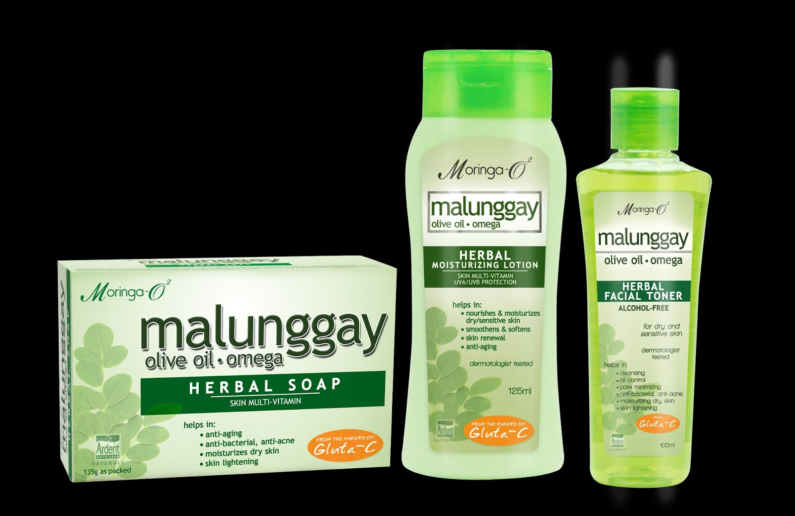 malunggay lotion The young malunggay leaves are being boiled and drink as tea malunggay leaves are loaded with nutrients gram for gram, malunggay leaves also.