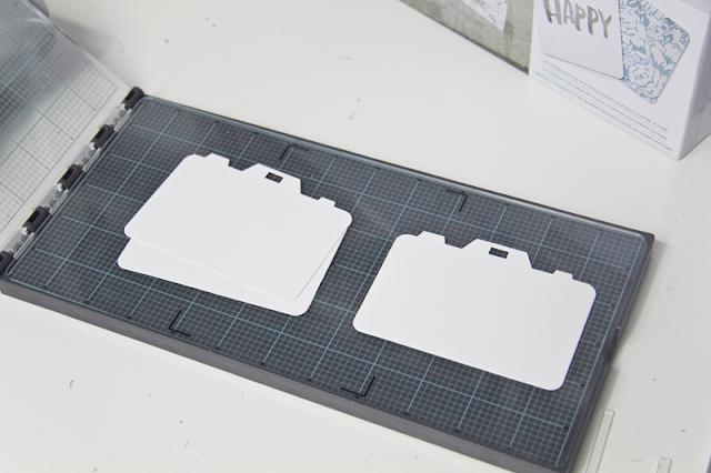 http://danipeuss.blogspot.com/2015/06/letterpress-formen-mit-schaumpads.html