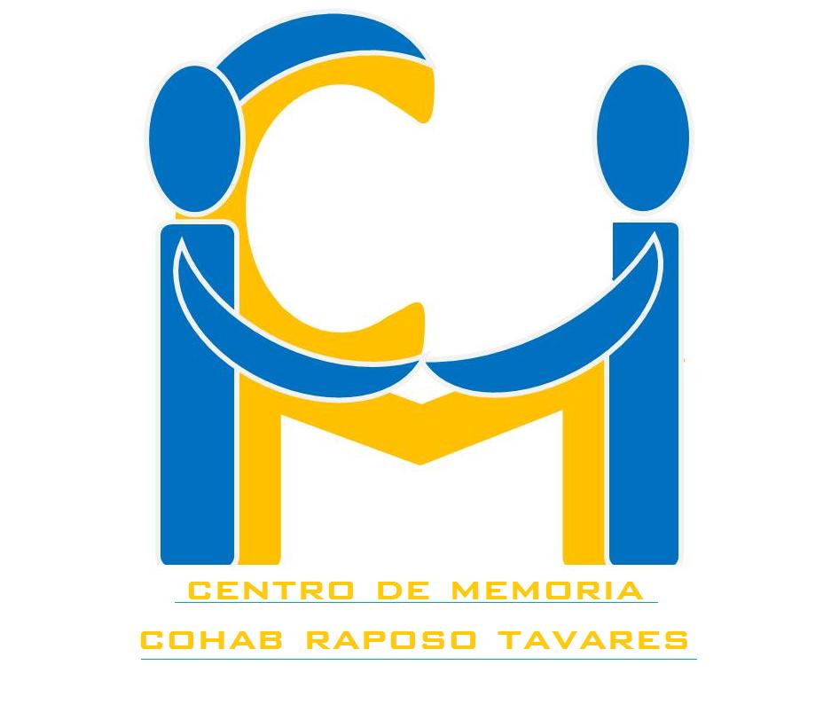 Centro de Memória  COAHB Raposo Tavares