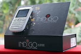 Download Firmware Indigo A300