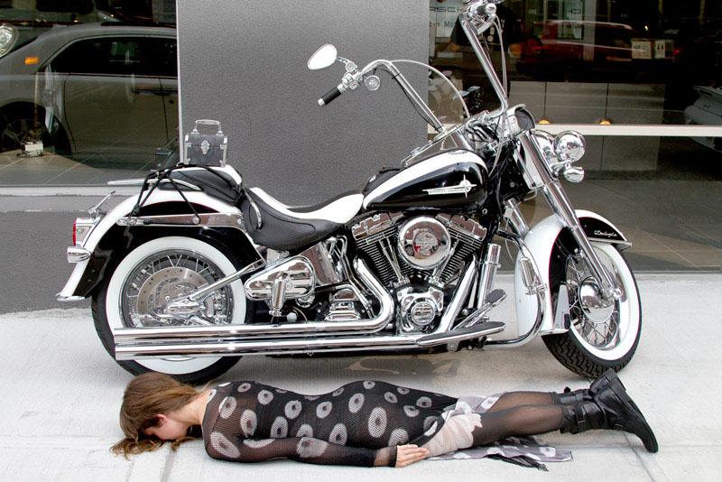 http://3.bp.blogspot.com/-cPyVQB80xSg/Tr0_gPjXw1I/AAAAAAAAPgc/CnGq2p7ruaQ/s1600/plank7.jpg