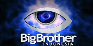 Big Brother Indonesia Trans TV