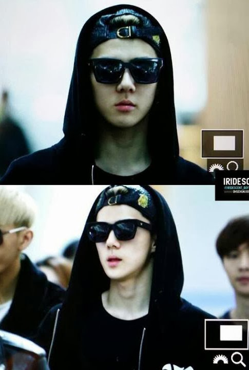 sehun at Incheon Airport on his way to Taipeijpg.jpg